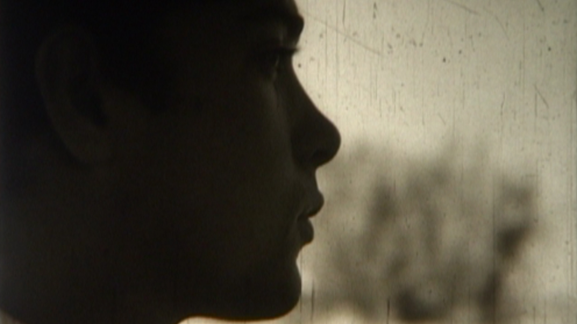 Temps documentaire adolescent américain va